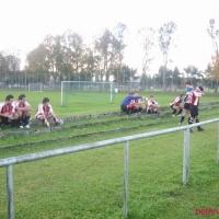 2006-10-29_-_Fussballspiel-0018