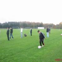 2006-10-29_-_Fussballspiel-0020