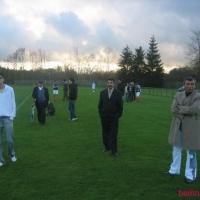 2006-10-29_-_Fussballspiel-0021
