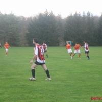2006-10-29_-_Fussballspiel-0022
