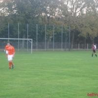 2006-10-29_-_Fussballspiel-0023