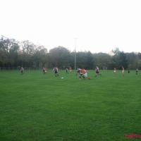 2006-10-29_-_Fussballspiel-0024