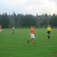 2006-10-29_-_Fussballspiel-0025