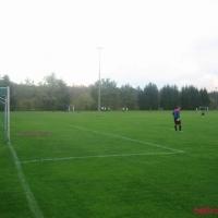 2006-10-29_-_Fussballspiel-0026
