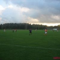 2006-10-29_-_Fussballspiel-0027