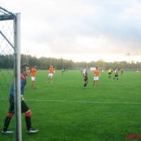 2006-10-29_-_Fussballspiel-0028