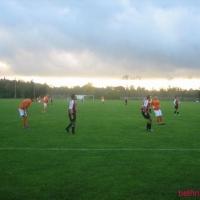 2006-10-29_-_Fussballspiel-0029