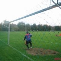 2006-10-29_-_Fussballspiel-0030