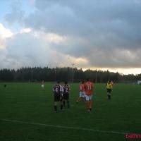 2006-10-29_-_Fussballspiel-0031