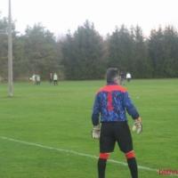 2006-10-29_-_Fussballspiel-0032