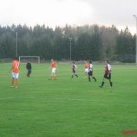 2006-10-29_-_Fussballspiel-0033