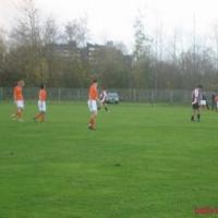 2006-10-29_-_Fussballspiel-0034