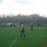 2006-10-29_-_Fussballspiel-0035