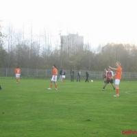 2006-10-29_-_Fussballspiel-0036
