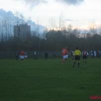 2006-10-29_-_Fussballspiel-0037