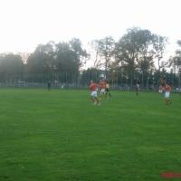 2006-10-29_-_Fussballspiel-0038