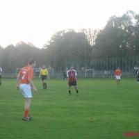 2006-10-29_-_Fussballspiel-0039