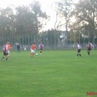2006-10-29_-_Fussballspiel-0040