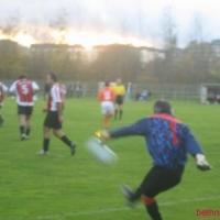 2006-10-29_-_Fussballspiel-0041
