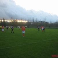 2006-10-29_-_Fussballspiel-0042