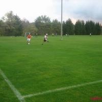 2006-10-29_-_Fussballspiel-0043