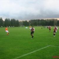 2006-10-29_-_Fussballspiel-0044