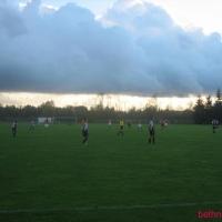 2006-10-29_-_Fussballspiel-0045