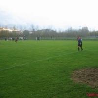 2006-10-29_-_Fussballspiel-0046