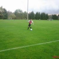 2006-10-29_-_Fussballspiel-0047