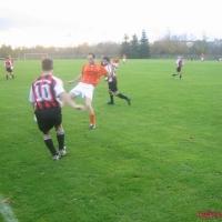 2006-10-29_-_Fussballspiel-0048
