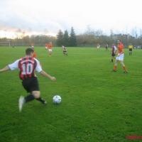2006-10-29_-_Fussballspiel-0049