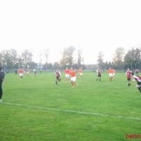 2006-10-29_-_Fussballspiel-0050