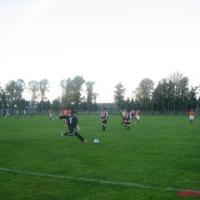 2006-10-29_-_Fussballspiel-0051