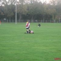 2006-10-29_-_Fussballspiel-0052