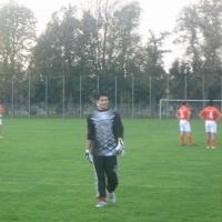 2006-10-29_-_Fussballspiel-0053