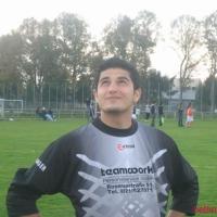 2006-10-29_-_Fussballspiel-0054