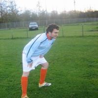 2006-10-29_-_Fussballspiel-0055