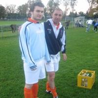 2006-10-29_-_Fussballspiel-0056