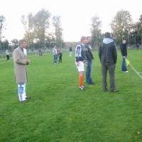 2006-10-29_-_Fussballspiel-0057