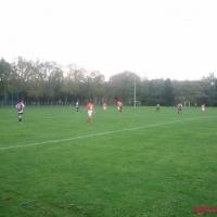 2006-10-29_-_Fussballspiel-0058