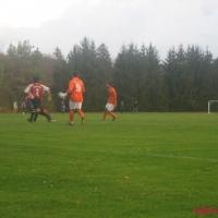 2006-10-29_-_Fussballspiel-0059