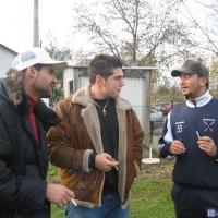 2006-11-05_-_Fussballspiel-0001
