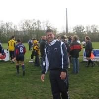 2006-11-05_-_Fussballspiel-0002