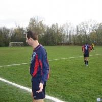 2006-11-05_-_Fussballspiel-0004