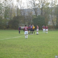 2006-11-05_-_Fussballspiel-0005