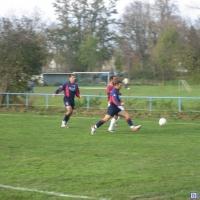 2006-11-05_-_Fussballspiel-0007