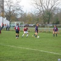 2006-11-05_-_Fussballspiel-0008