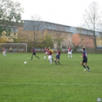 2006-11-05_-_Fussballspiel-0009