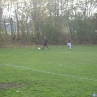 2006-11-05_-_Fussballspiel-0010