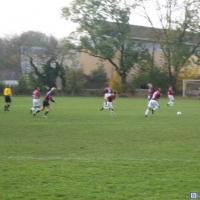 2006-11-05_-_Fussballspiel-0011